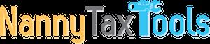 Nanny Tax Tools