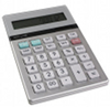 Nanny pay calculator