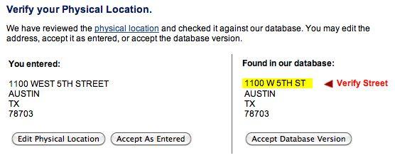 texas employer payroll tax calculator