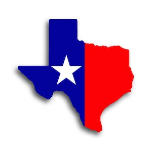 payroll tax calculator texas